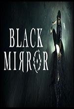 黑镜(Black Mirror)游戏正式