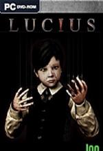 卢修斯(Lucius)汉化版