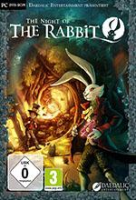 兔子之夜中文版