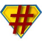 SuperSU Pro破解版 v2.7.9汉化破解版