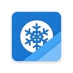 IceBox冰箱破解版 v3.9.8.C