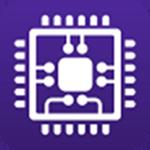CPU-Z破解版 v1.29