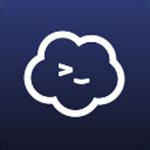Termius(ssh客户端)破解版 v4.0.16