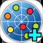 GPS Test Plus破解版 v1.5.8