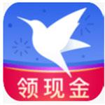 迅雷福利版app v5.76.4.5960