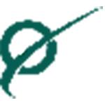 Axon Test V4.3.2.18 破解版