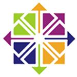 linux服务器系统 centos 6.5