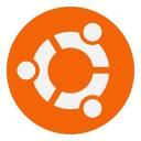 ubuntu(乌班图系统) 16.04 6