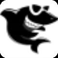 黑鲨装机大师 V11.5.47.1530