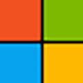 windows serVer 2008 r2中文版 64位