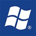 Windows SerVer 2008 R2密钥