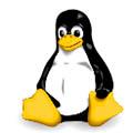 Linux Kernel V4.17.14官方版