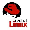 redhat enterprise linux(红