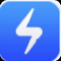 闪电一键重装系统 V4.6.8.2088