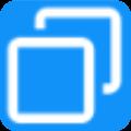 小猪一键备份还原系统 V3.1.16