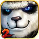 太极熊猫2手游