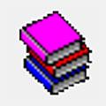 hydg图书管理系统