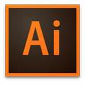 Adobe Illustrator(AI) CC 2016 32/64位
