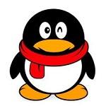 百分百QQ综合采集软件 V7.5