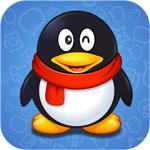 腾讯qq官方最新版 V9.1.8