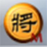 咪兔象棋助手绿色版 V1.4.130