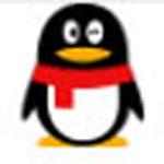腾讯QQ2019 V9.1.6.25786