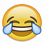emoji表情包全套