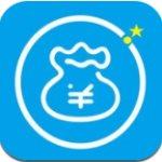 周周钱包app v2.0安卓版