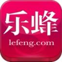 乐蜂网app