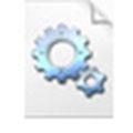 msgdlg.dll V1.0