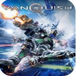 绝对征服(Vanquish) 免安装中文版