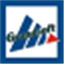 广联达计价软件GBQ4.0 破解版