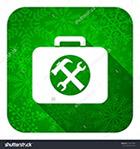 豪沃克幕墙工具包2014 32/64 V3.4