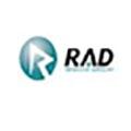 瑞地通信工程概预算软件 V2017官方版