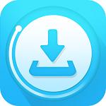 千图网Vip素材下载器绿色版 V1.08