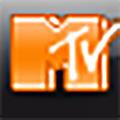 MTV下载伴侣破解版 V2.0.3.0