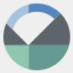 GeoStudio 2018 R2中文破解版 V9.1