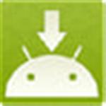 谷歌商店APK下载器