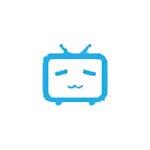 bilibili视频下载工具 V1.1