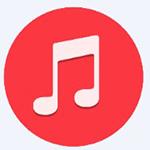 付费音乐免费下载神器 V3.7.
