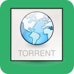 bt下载工具绿色免安装版 V3.
