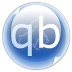 qBittorrent中文版 V4.1.6
