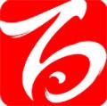 百川考试软件 V8.3官方版