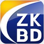 ZKBD职考宝典破解版