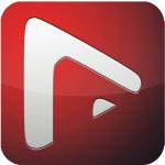 盈建科破解版(YJK) V1.8.2.1