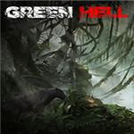 绿色地狱英文免安装版