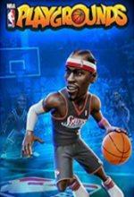 NBA游乐场 中文版