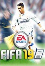 FIFA 19中文破解版