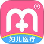 名医汇ios版 v4.5.8