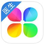 春雨诊所app v5.1.0